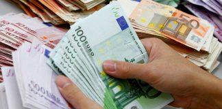 come-investire-2500-euro