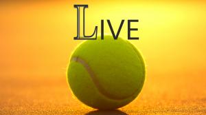 BETennis-Live- come-vincere-le-scommesse