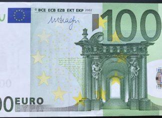 come-guadagnare-100-euro