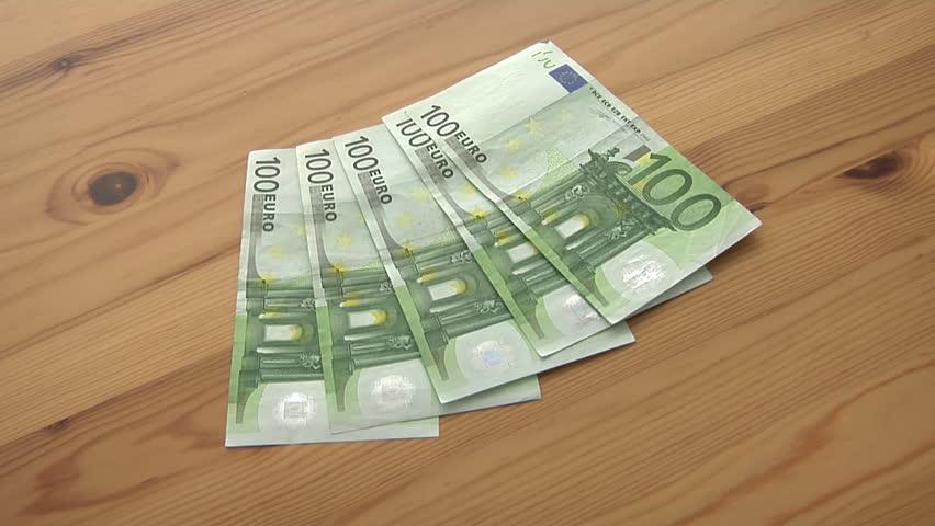 come-guadagnare-100-euro-con-le-scommesse