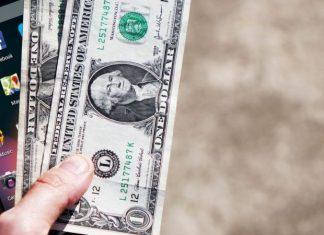 come-vincere-soldi