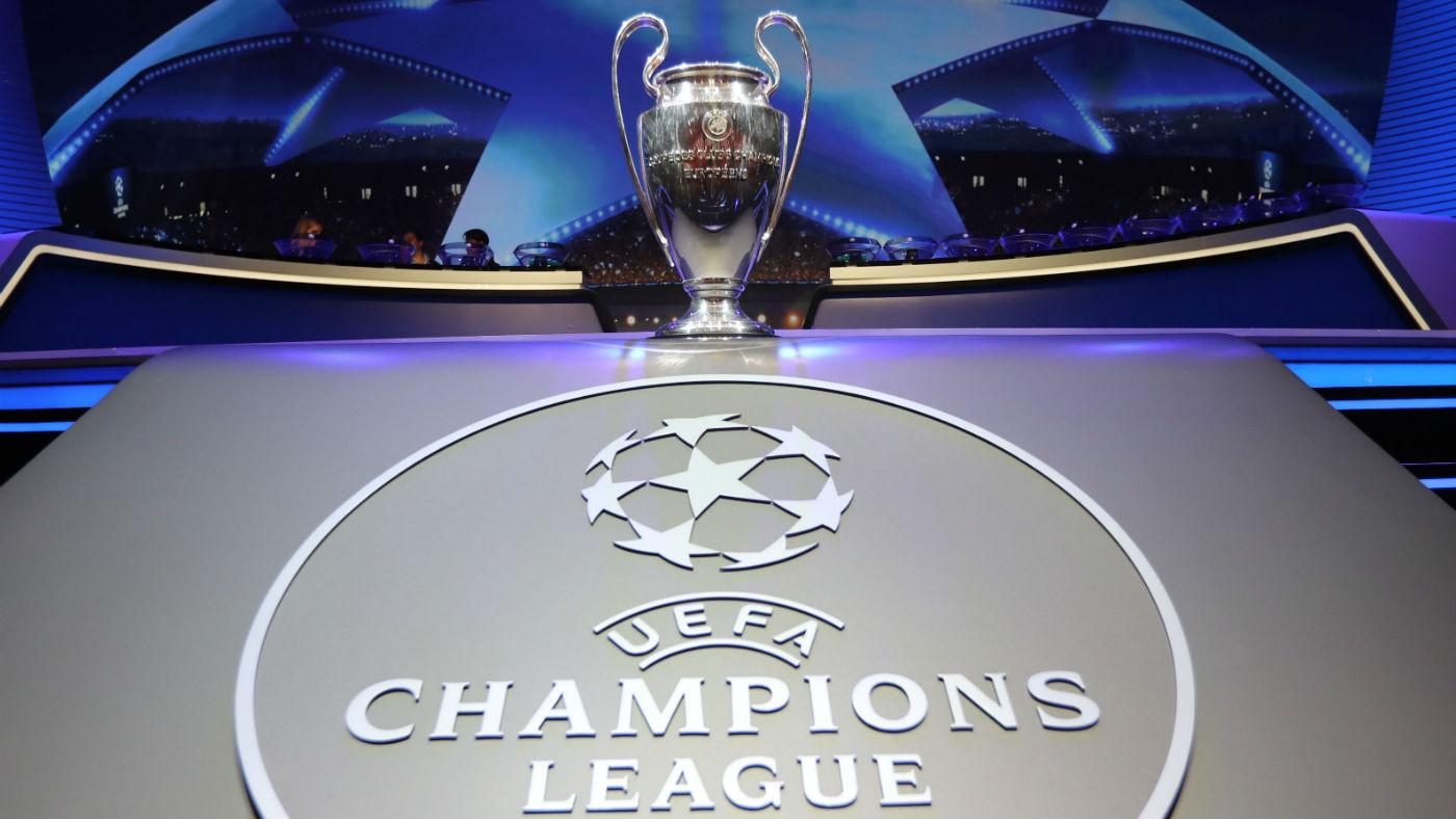 champions-sistemi-vincenti