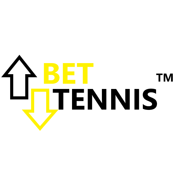 pronostici-sul-tennis