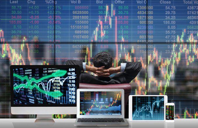 cos'è-uno-sport-trader