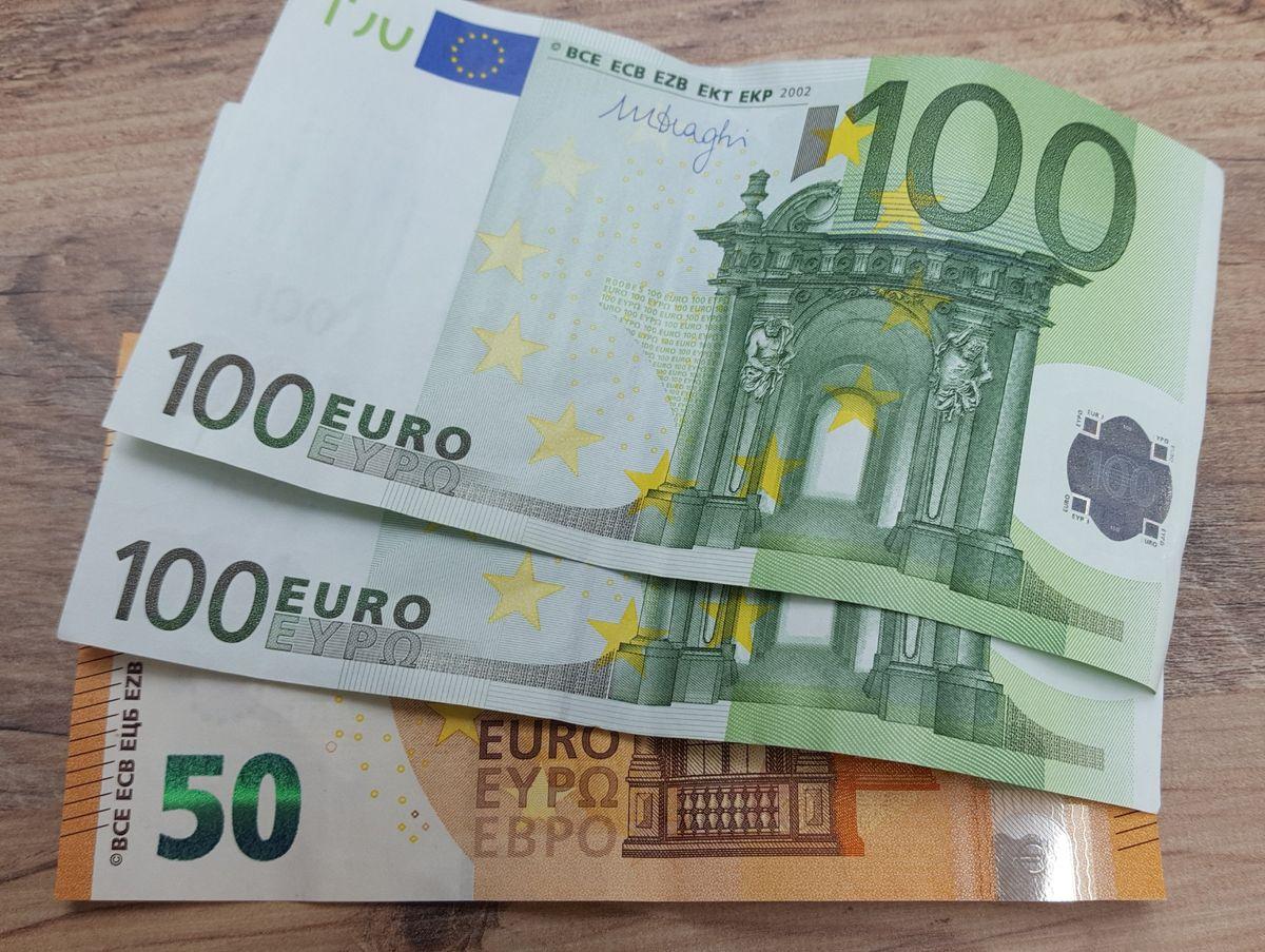 guadagnare-250-euro