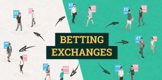 tecniche-betting-exchange