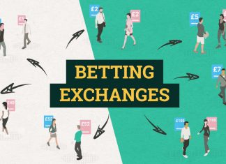 tecniche-betting-exchange