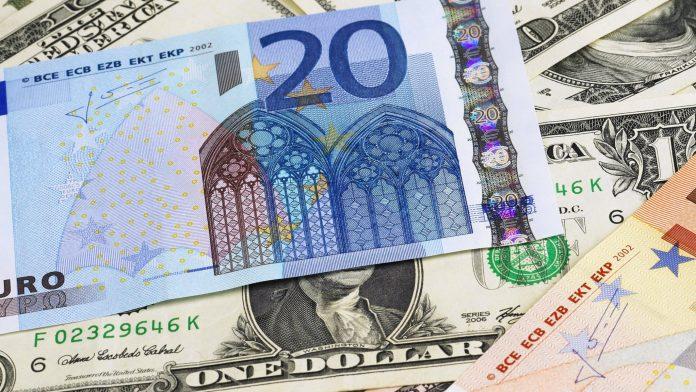 guadagnare-20-euro-al-giorno-con-le-scommesse