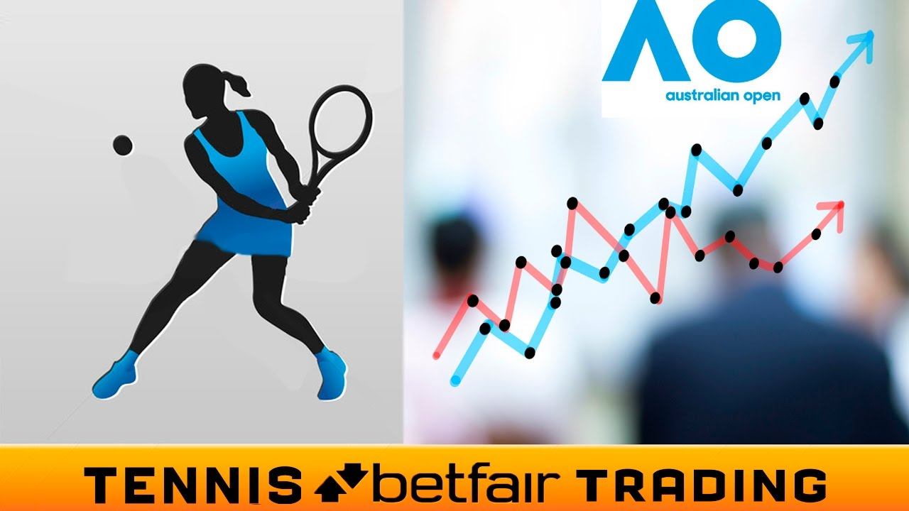 scommesse-a-quote-alte-tennis