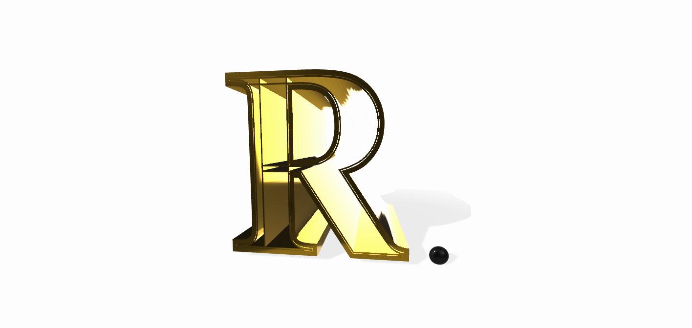 CHRISTIAN-ROCCONI