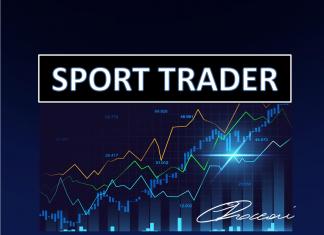 sport-trader-christian-rocconi