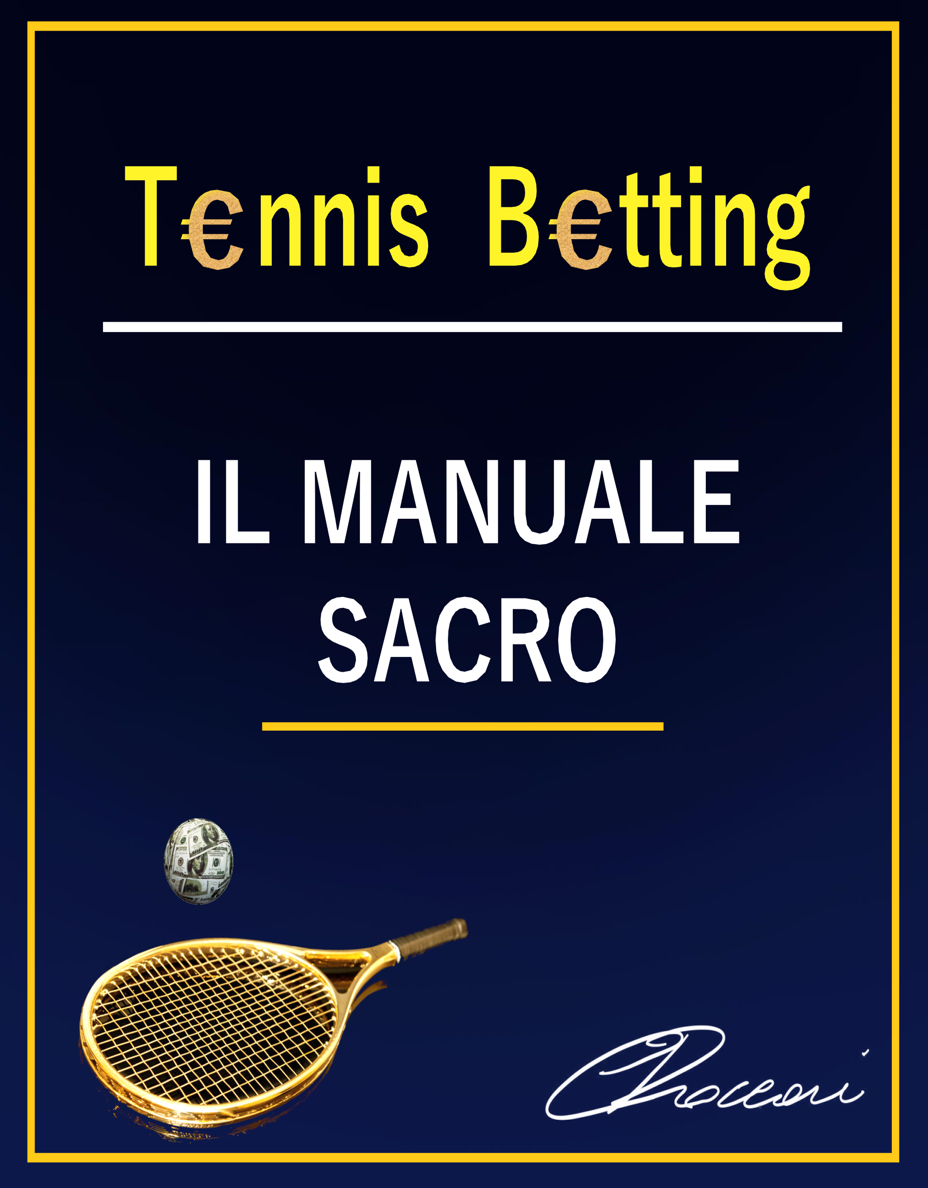 manuale-betting