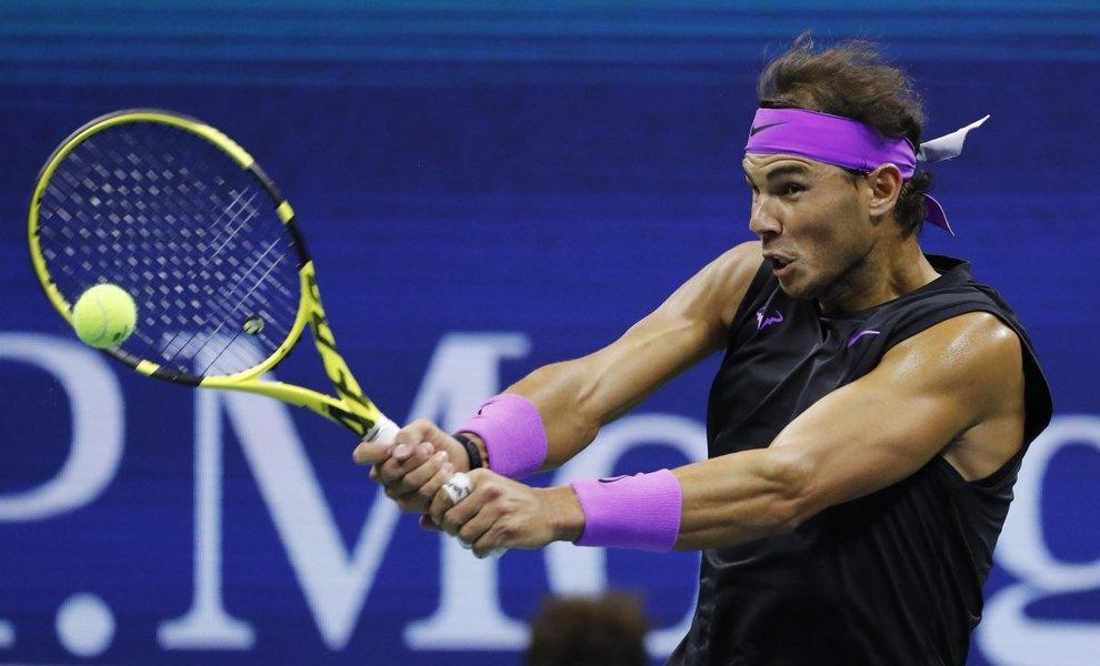 come-scommettere-sul-tennis-fattori