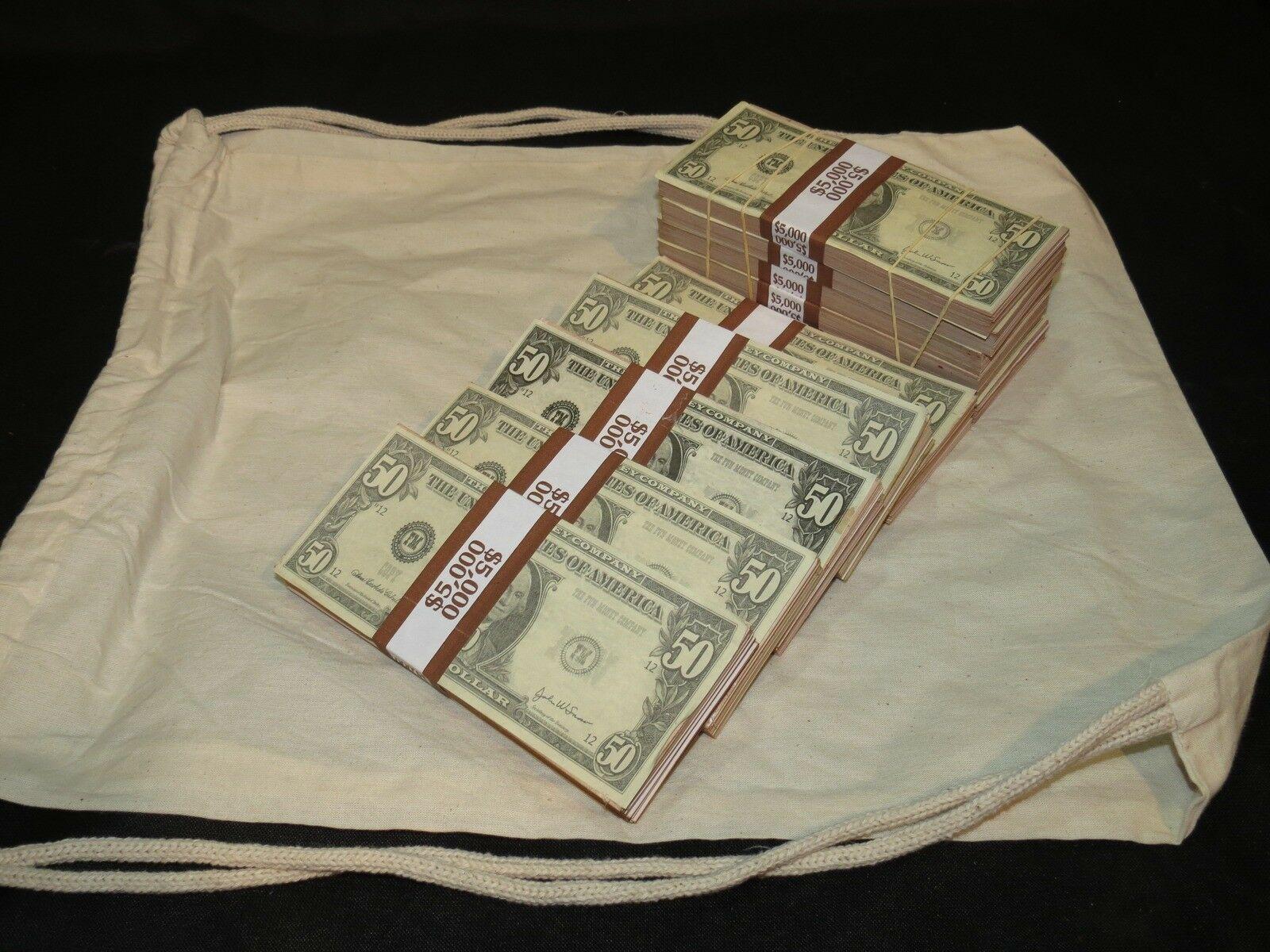 come-guadagnare-soldi-scommesse-ippica