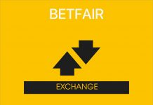 vincere-al-betting-exchange