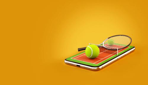 come-scommettere-sul-tennis