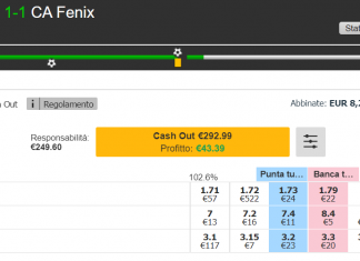 cash.out-betfair
