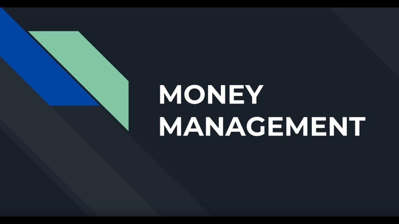 money-management-per-vivere-di-scommesse