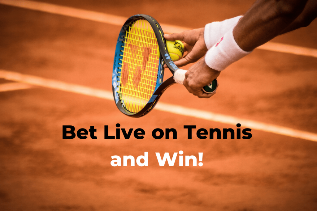 vincere-alle-scommesse-sul-tennis-in-live