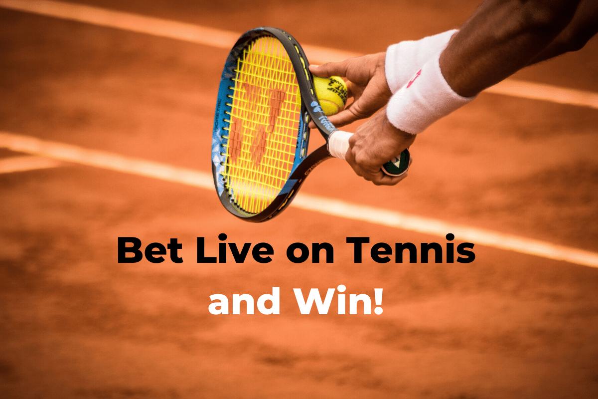 vincere-alle-scommesse-sul-tennis-in-live