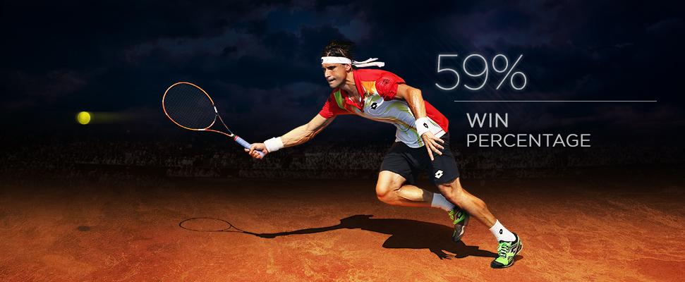sistemi-matematici-tennis