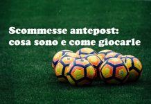 scommesse-antepost